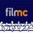 NC Film Office