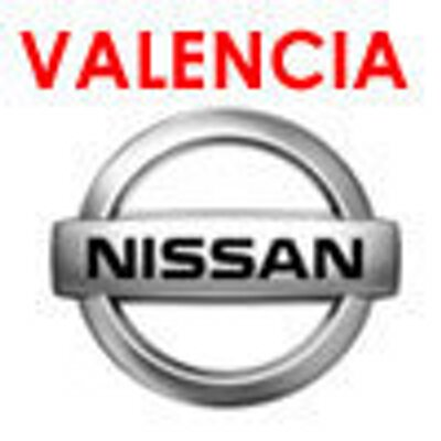 Valencia Nissan (@ValenciaNissan)   Twitter