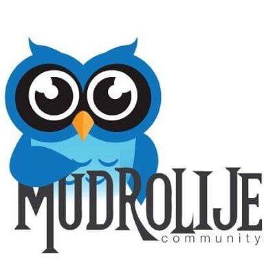 @tvit_mudrolije