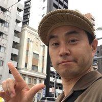 ☸タピ岡 栄太郎☤