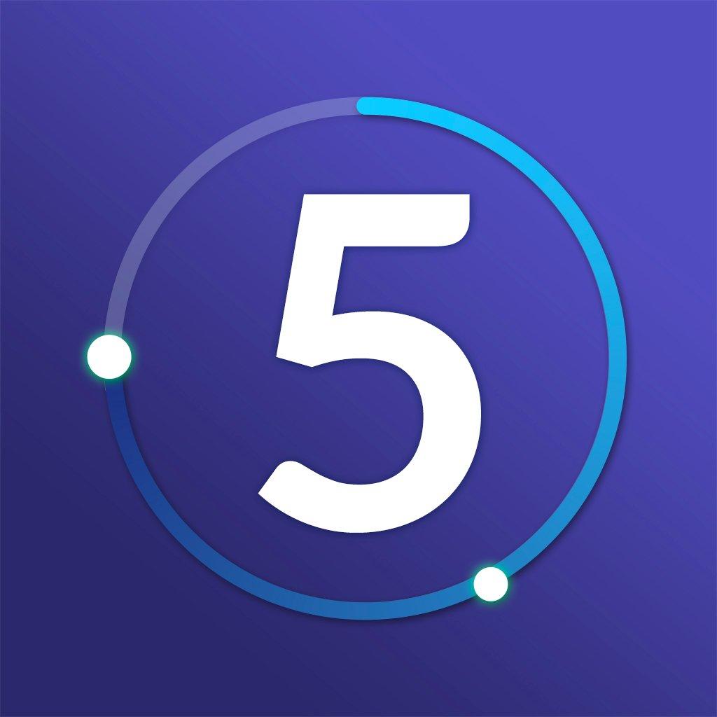Five Club