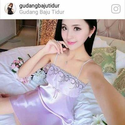 @GudangBajuTidur