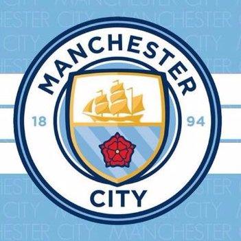 Manchester City TV