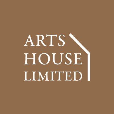 @ArtsHouseLtd