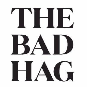 The Bad Hag