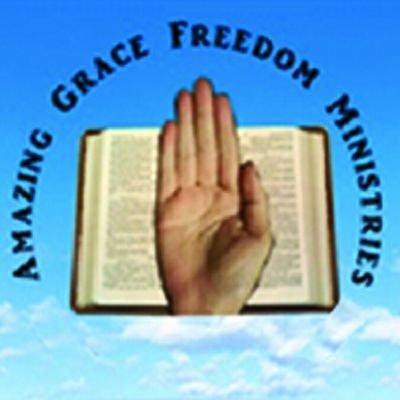 Amazing Freedom Amazingfreedom3 Twitter