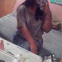 Araceli Galindo - @Araceli19405738 - Twitter
