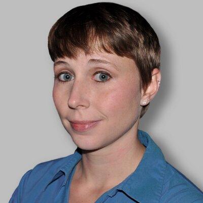 Lori Luechtefeld on Muck Rack