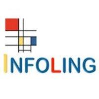 INFOLING.org
