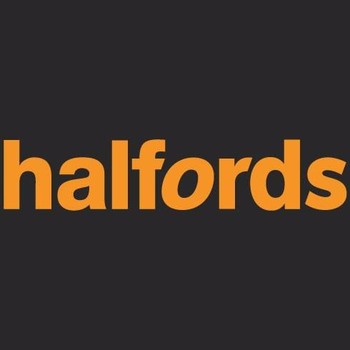 @Halfords_uk