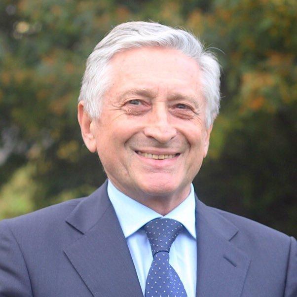Yves PIGRENET