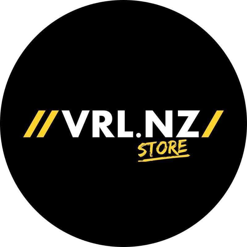 VRL.NZ