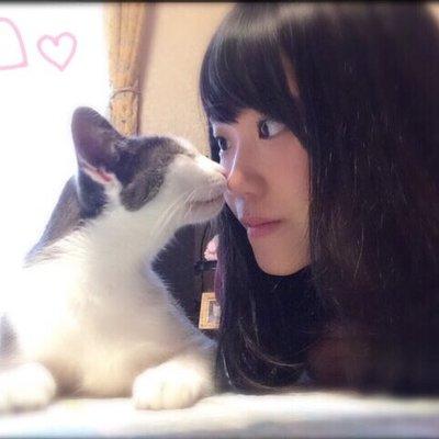 木野日菜 Twitter