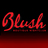 Blush Nightclub (@BlushNightclub) Twitter profile photo