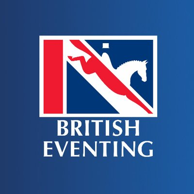 British Eventing | Social Profile