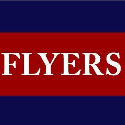 flyers for sky hi flyersinfo twitter