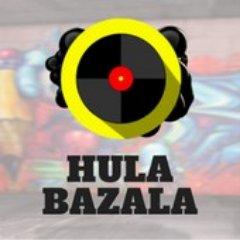Hula Bazala