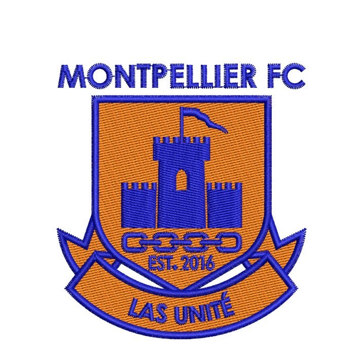 Montpellier Fc