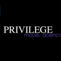 Privilège Model