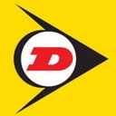 Photo of Dunlop_ES's Twitter profile avatar