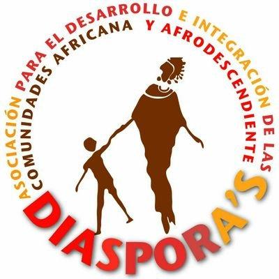 Diasporas_org twitter avatar