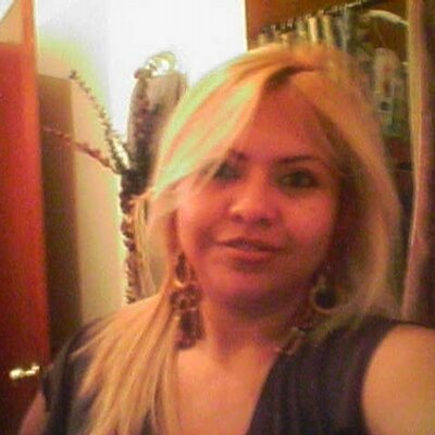 GABY RAMOS (@gabyramos5701) Twitter profile photo