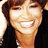 Shuronda Robinson (@shuronda) Twitter profile photo