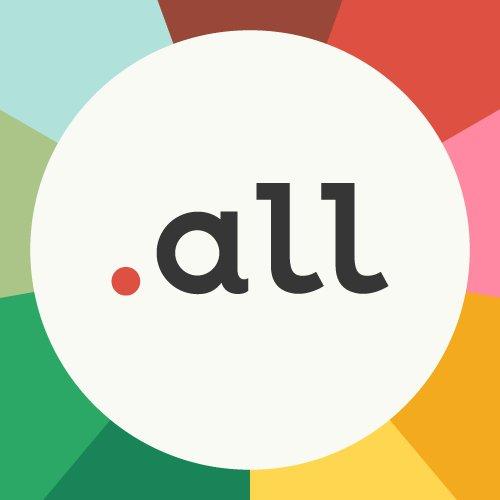 Dot All