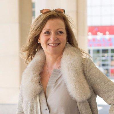 Marie Heroux on Muck Rack