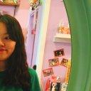 Hyemi Kim (@0211_Kim) Twitter
