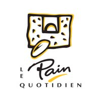 Le Pain Quotidien US | Social Profile