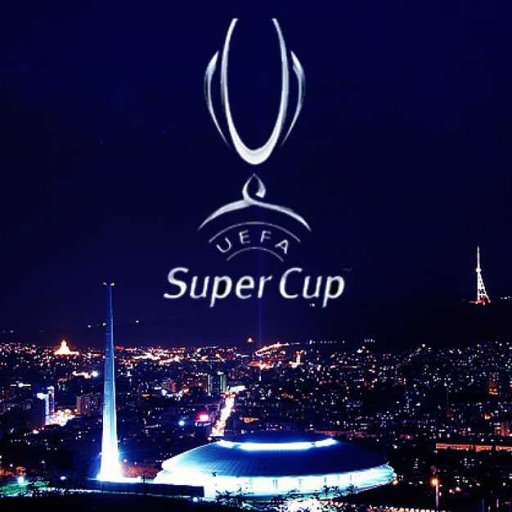uefa cup stream