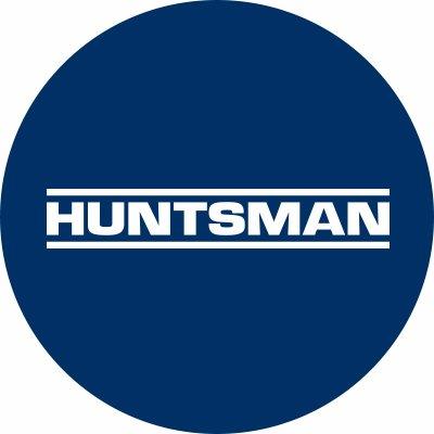@Huntsman_Corp