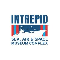 Intrepid Sea, Air & Space Museum | Social Profile