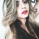 Priscilla Oliver - @deoliveiraprisc - Twitter