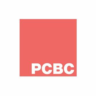 PCBC a Twitter: