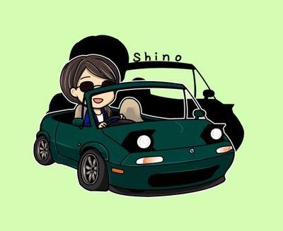 SHI-NO☆10/8ジャンボリー ボラのアイコン