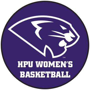 HPU Women's BB