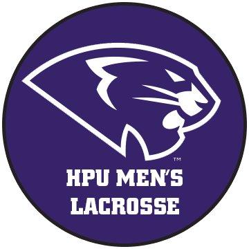 High Point Lacrosse >> High Point Lacrosse Hpumenslax Twitter