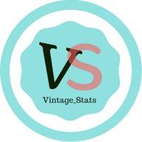 vintage_stats