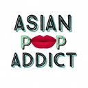Asian Pop Addict (@AsianPopAddict) Twitter