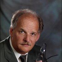 Raymond E. Foster