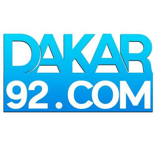 Dakar92.com