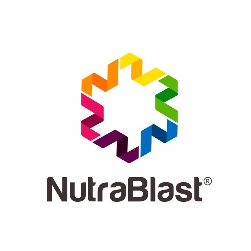 @NutraBlast