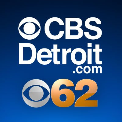Cbs Detroit At Cbsdetroit Twitter