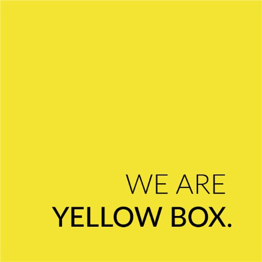 @yellowboxteam