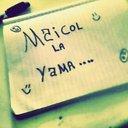 Consejos La Yama