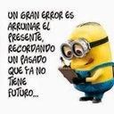frank jose rivero (@00Patallo) Twitter