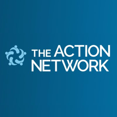 Action Network On Twitter The Miami Ice Facility Is Degrading