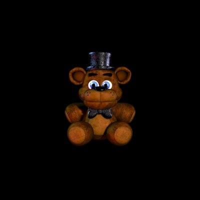 FNAF Fanpage [Read Pinned] on Twitter: